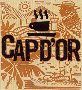 Cafe grain sachet 1kg cap d or epicerie picerie en ligne au meill - Meilleur cafe en grain ...