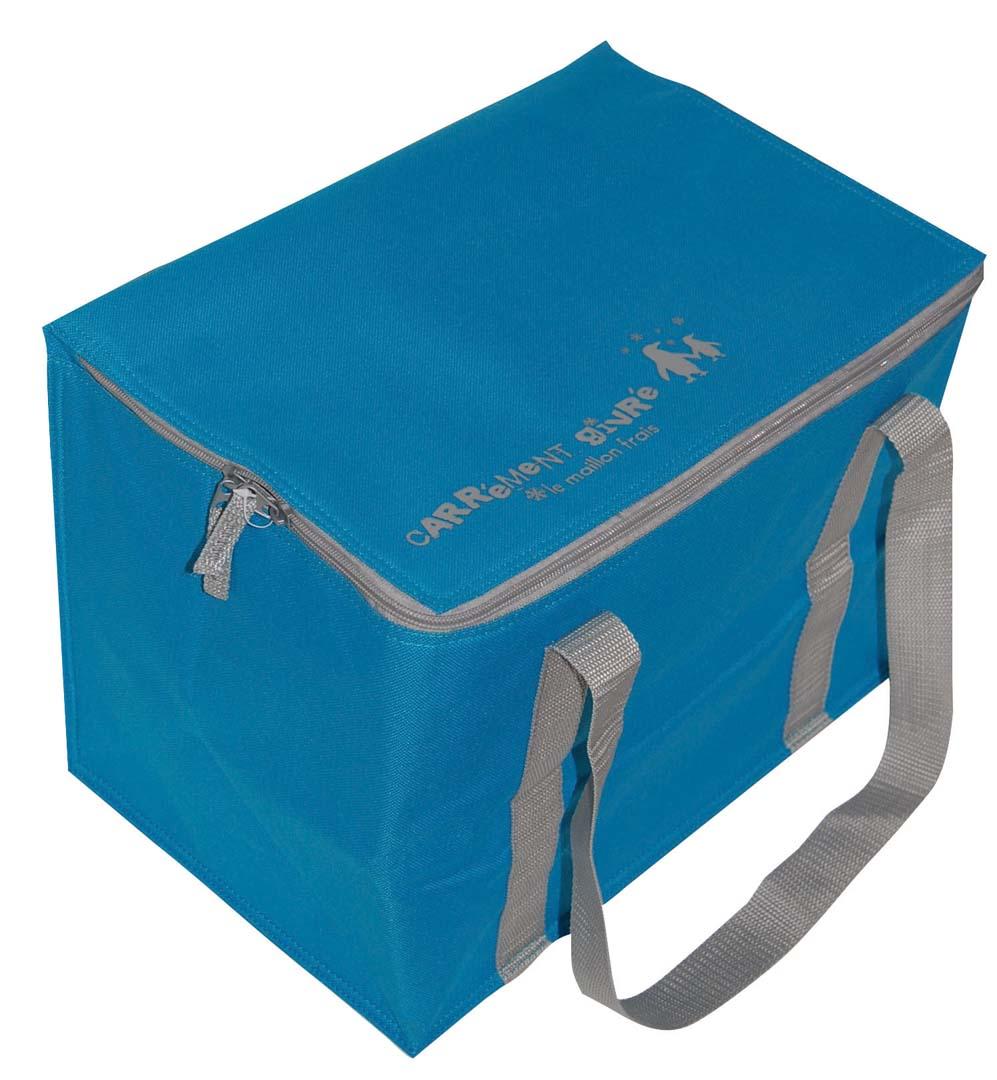 glaciere souple publi embal epicerie picerie en ligne au meilleur prix pour les. Black Bedroom Furniture Sets. Home Design Ideas