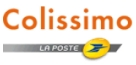 Colissimo - La Poste