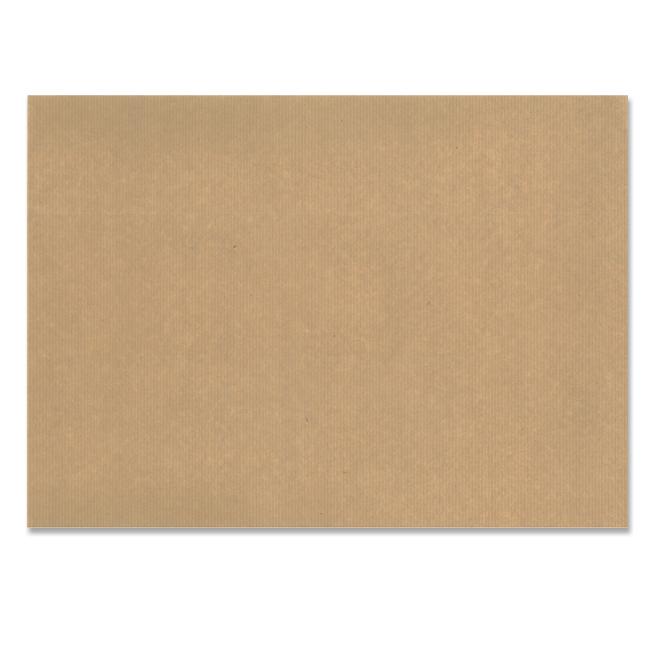 set de table papier kraft 30x40 : epicerie-pro, épicerie en