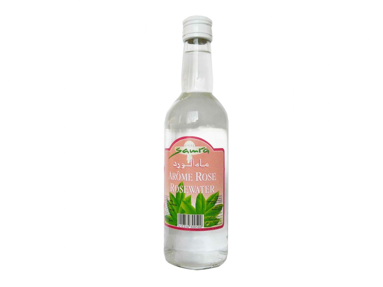 Arome rose bouteille 0 5 lt picerie pro picerie en - Tollens prix au litre ...