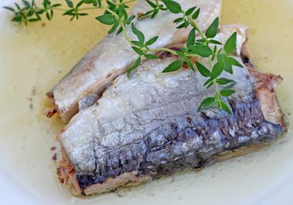 Sardines a l 39 huile tournesol boite kg picerie pro picerie en ligne au meilleur prix - Conserve de sardines maison ...